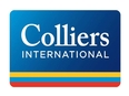 Colliers CRE